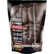 Arginine Power Pro (300 гр.)
