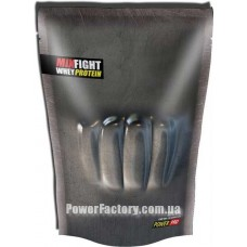 Mix Fight Whey Protein Power Pro (1000 гр.)