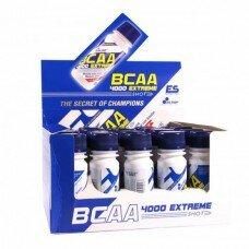 BCAA 4000 Extreme Shot 60 мл 20 шт