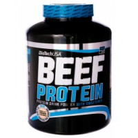 Beef Protein 1.8 кг