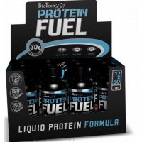 Protein Fuel 12 ампул/уп