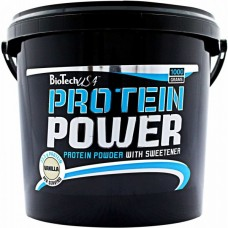 Protein Power 1 кг