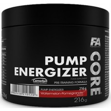 Core Pump Energizer 216 грамм
