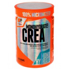 Crea Monohydrate 400 грамм