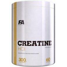 Creatine HCL 300 грамм