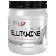 Glutamine Xline 500 грамм