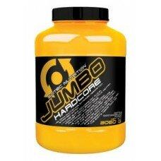 Scitec Jumbo Hardcore 3.060 кг