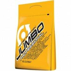 Scitec Jumbo Professional 6.48 кг