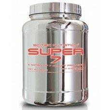 Super 7 1300 грамм