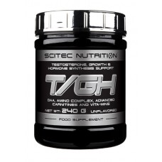 TGH 240 грамм Scitec Nutrition