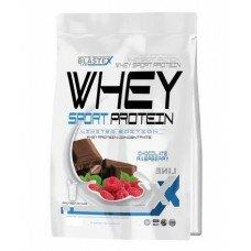 Whey Sport Protein 700 грамм