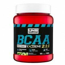 BCAA 2-1-1 Instant 500 грамм