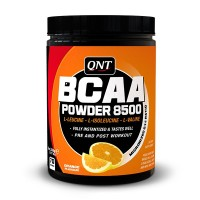 BCAA Powder 8500 350 грамм