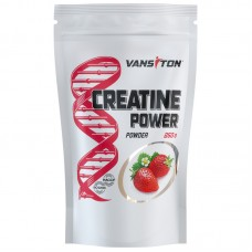 Creatine Power 250 грамм