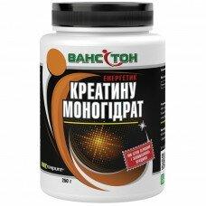 Креатин Моногидрат 250 грамм