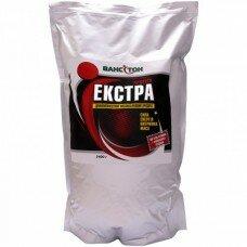 Экстра 3400 грамм