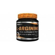 L-Arginine 300 грамм