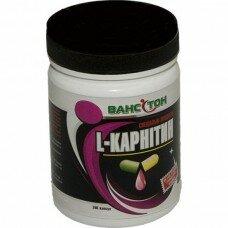 L-Карнитин 150 капсул
