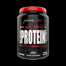 Quantum Protein Project 863 грамм