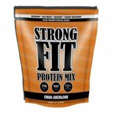 Protein MIX 909 грамм