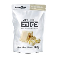 WPC 80 EDGE Whey Protein Concetrate 900 грамм