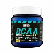 BCAA 2-1-1 Instant 250 грамм