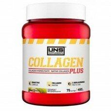 Collagen Plus 450 грамм