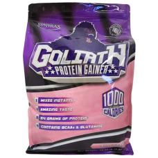 Goliath 5440 грамм