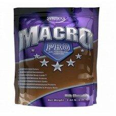 Macro Pro 2530 грамм