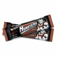 High Protein Bar 80 грамм