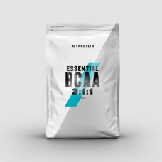 BCAA 2-1-1 Essential 1 кг
