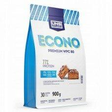 ECONO Premium WPC 80 900 грамм
