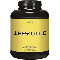 WHEY GOLD 2.27 кг