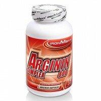 Arginin Simplex 800 130 капсул