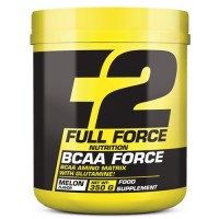 BCAA Force 350 грамм