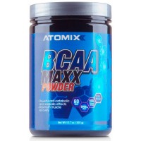 BCAA Maxx Powder 300 грамм