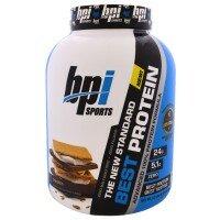Best Protein 2,363 грамм
