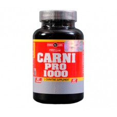 CarniPro 1000 мг 60 капсул
