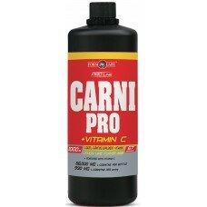 Carni Pro 1000 мл