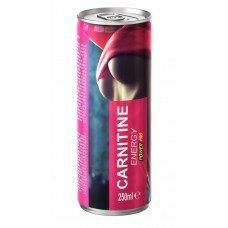 Carnitine Energy 250 мл