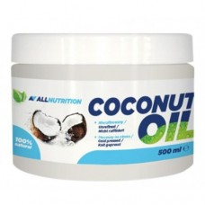 Coconut Oil 500 мл