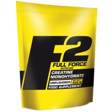 Creatine Monohydrate 450 грамм