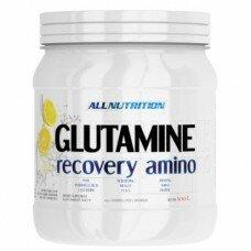 Glutamine Recovery Amino 500 грамм