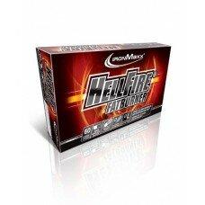 Hellfire FatBurner Box 60 капсул