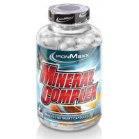 Mineral Complex 130 капсул