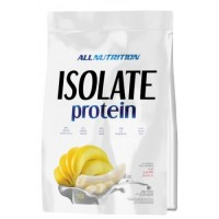 Isolate Protein 2 кг