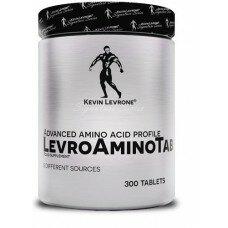 Levro Amino Tab 300 таблеток
