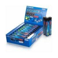 L-Carni Maxx Liquid 20 ампул/20 шт