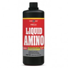 Liquid Amino Concentrate 1000 мл