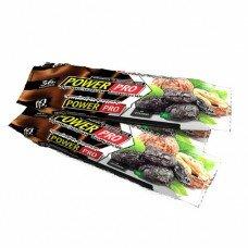36% Power Pro 20 x 60 грамм Nutella